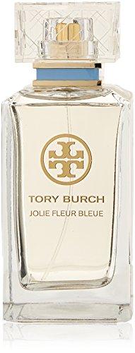 eur - Bleue' Eau de Parfum Spray ()