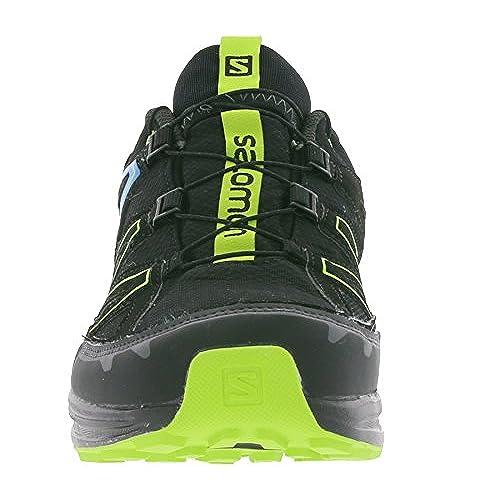 Randonnée Gtx Multifonction Access De Wings Chaussures Salomon tsrhQxBdC