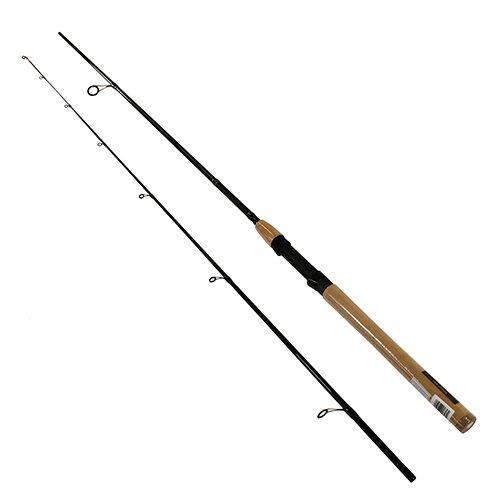 Amazon com : Daiwa NC862MHFS Fishing Rods : Sports & Outdoors