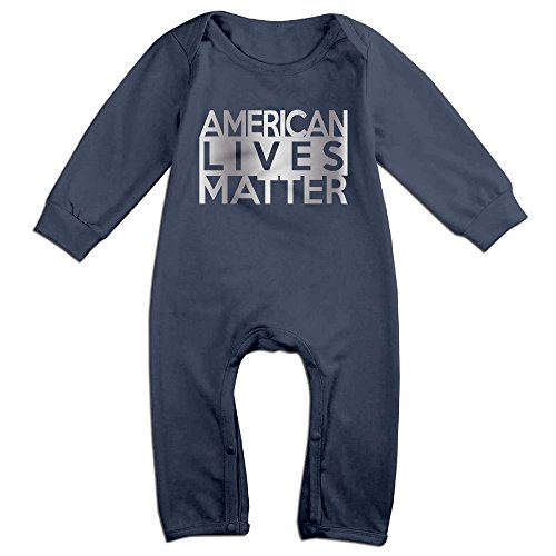 baby-boys-american-lives-matter-platinum-style-romper-jumpsuit-outfits