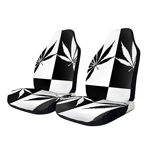 Compare Price To Weed Seat Covers For Cars Dreamboracay Com