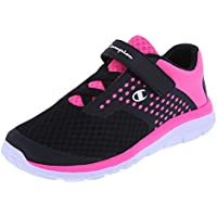 373e5c4f005 20 Best Champion Shoes For Women Reviews and Comparison on Flipboard ...