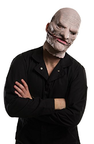 Slipknot Masks - Slipknot Corey ()