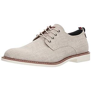 5081859c6 ▷ Tommy Hilfiger 2019 - Oxford shoes men