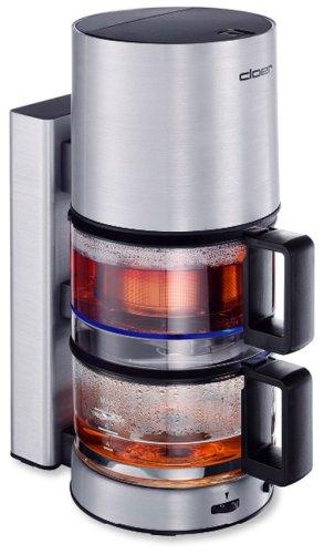 cloer Tea Maker T42 (ティメーカー) 5559   B000X14L56