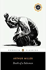 By Arthur Miller Death of a Salesman: Certain Private Conversations in Two Acts and a Requiem Paperback