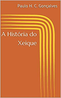 pdf прибавление к каталогам книг изданным императорской академией