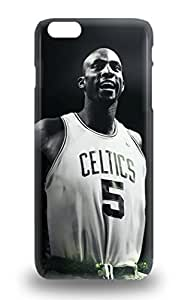 Hot Fashion Design 3D PC Soft Case Cover For Iphone 6 Plus Protective 3D PC Soft Case NBA Boston Celtics Kevin Garnett #5 ( Custom Picture iPhone 6, iPhone 6 PLUS, iPhone 5, iPhone 5S, iPhone 5C, iPhone 4, iPhone 4S,Galaxy S6,Galaxy S5,Galaxy S4,Galaxy S3,Note 3,iPad Mini-Mini 2,iPad Air )
