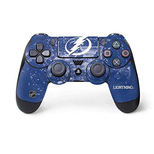 Tampa Lightning Controller Skin playstation 4 product image