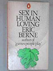 Sex in Human Loving