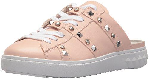 Ash Women's AS-Party Sneaker Powder 37 M EU (7 US) ()