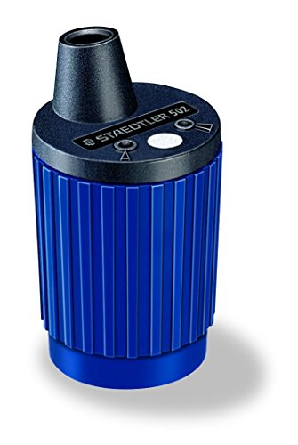 (Staedtler Mars Technico Lead Sharpener (502))