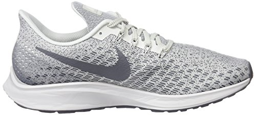 Phantom Uomo Scarpe Air NIKE 35 Running White Gunsmoke Multicolore Pegasus Summit Zoom 004 181qY