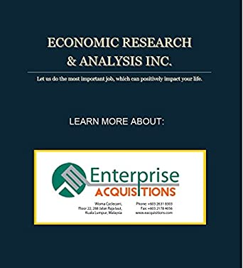 Enterprise Acquisitions Kuala Lumpur Malaysia Due Diligence