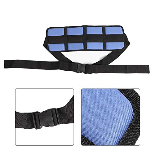 Seat belt, Adjustable Seat Safety Belt, wheelchair safety belt, adjustable seat belt for patient care patients