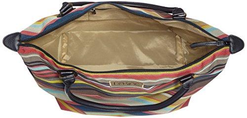 Dakine Dana 30l - Bolso de asas, color multicolor, talla 510 mm juno