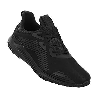 adidas men black