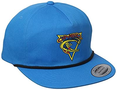 O'Neill Men's Wave Cult Hat from O'Neill Young Men's