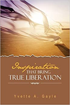 Book Inspiration that Bring True Liberation