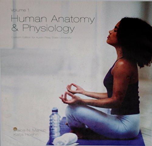 Download Human Anatomy & Physiology book pdf   audio id:gje449v