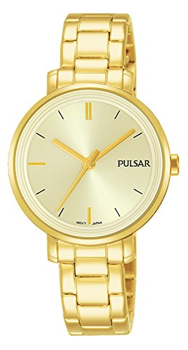 Reloj Pulsar - Mujer PH8360X1
