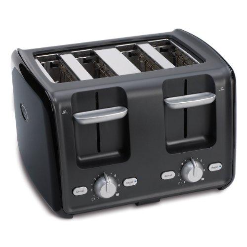 oster 4 slice toaster 3905 - 1