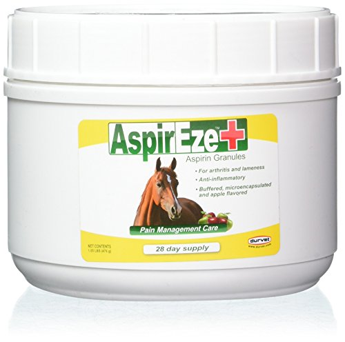 ASPIR-EZEPLUS1.04lb