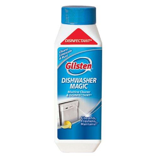 glisten-dm06n-dishwasher-magic-cleaner-and-disinfectant-12-ounces-epa-registered-cleanser-eliminates