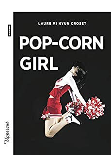 Pop-corn girl