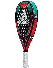 Adidas Match Light 1.9 - Pala de Pádel, Adultos Unisex, Verde, 375