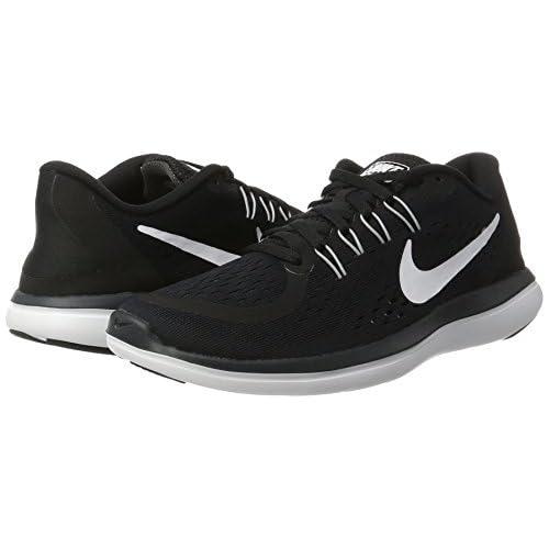 Nike Women s Free RN 2017 Running - TiendaMIA.com e2e96566cb274