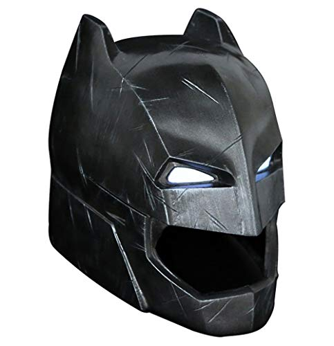 Gmasking 2017 Dawn Justice Adult Armored Helmet 1:1