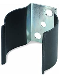 Lumax LX-1184 Black Grease Gun Holder for Mini-Pistol Grease Gun