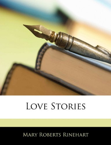 Download Love Stories pdf