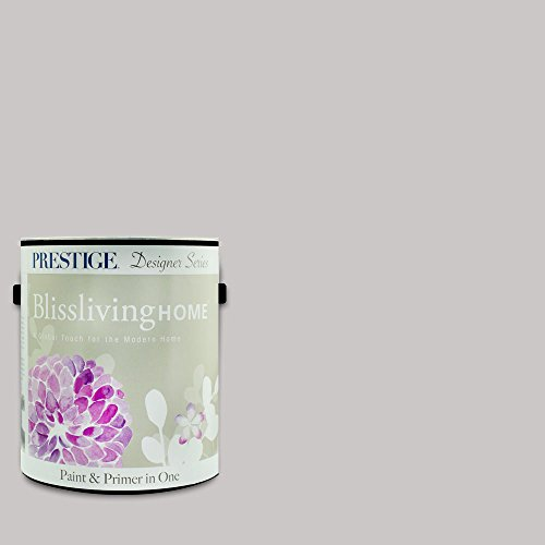 blissliving-home-shangri-la-collection-interior-paint-and-primer-in-one-1-gallon-flat-harmony-gray