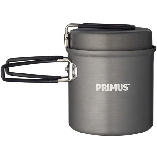 Primus Litech Trek Kettle For Sale