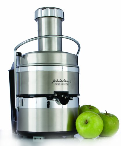 best juicer for juice diet