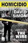 Homicidio par David