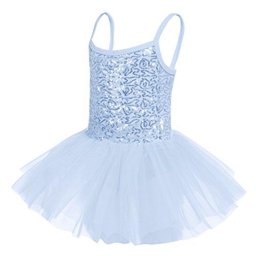 Arshiner Kids Little Girls Summer 2PCS Sets Outfits Sleeveless Shirt Vest Tops + Denim Shorts Jeans Pants,Grey,100(Age for (Denim Dance Costume)