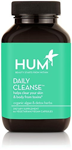 Cheap HUM Nutrition Daily Cleanse, 3 Ounce by HUM Nutrition