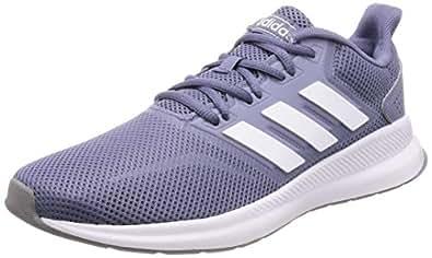 Amazon.com | adidas Women's Runfalcon Running Shoes | Road