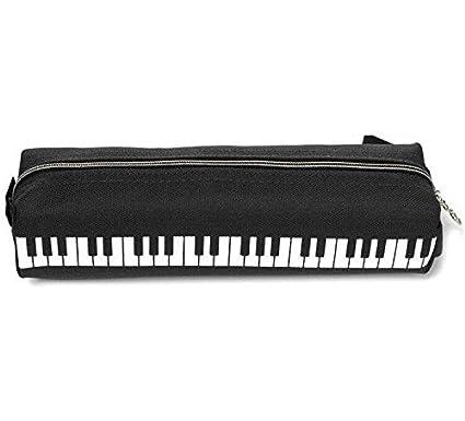 Amazon Eatingbitingrelegant Musical Piano Keyboard