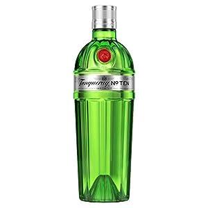 Tanqueray Ten Gin, Cl 70 1 spesavip