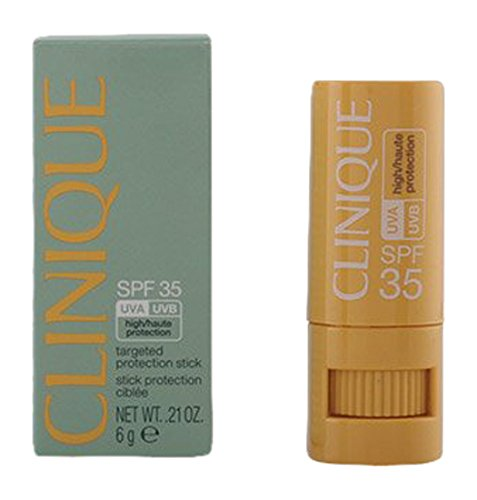 CLINIQUE Targeted Protection Stick SPF35 6gr Clinque 0020714427634 40609