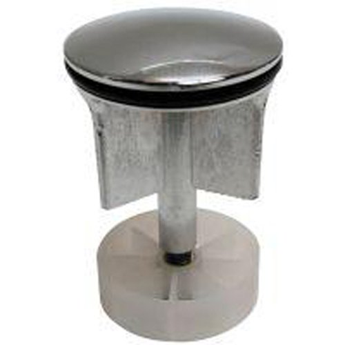 Sanitop Wingenroth Excenterstopfen 35 mm f. Ablauf. 1 1/4