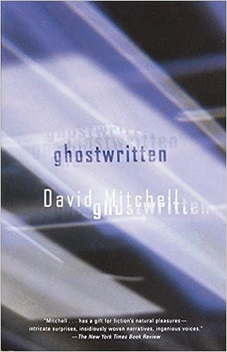 Ghostwritten book promotion erlangen medizin