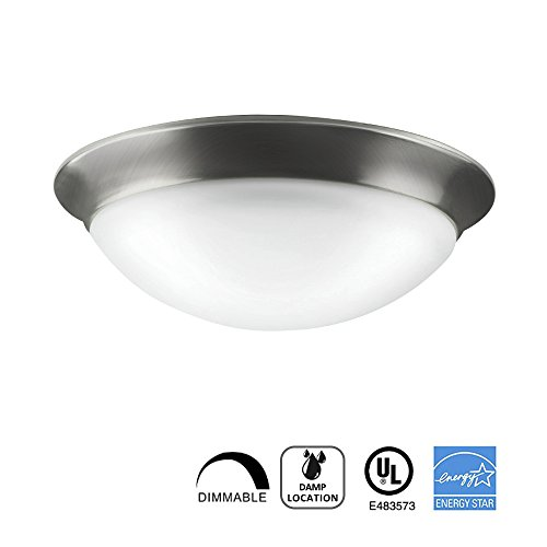 12 Volt Led Ceiling Light Fixtures - 8