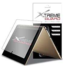 Premium XtremeGuard™ Screen Protector Cover for Lenovo Yoga Book 10.1 (Ultra Clear)