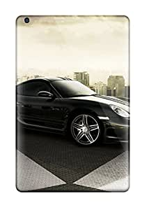 Oscar M. Gilbert's Shop Best Tpu Phone Case With Fashionable Look For Ipad Mini 3 - Porsche Design 8700009K37750316