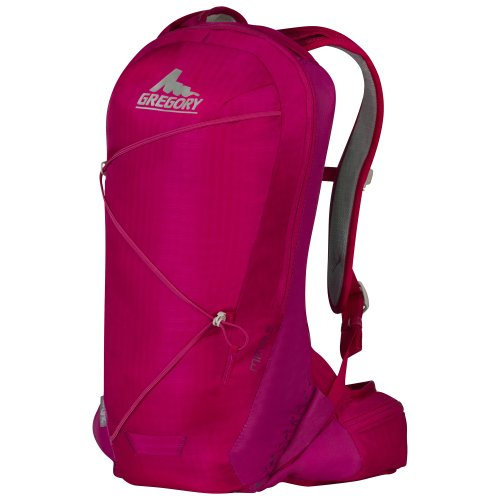 Gregory Mountain Products Maya 5 Daypack, Fresh Pink, One Size